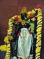 Lord Rama 2010 @ Sriharikshetra.jpg