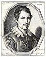 Lorenzo Bernini.jpg