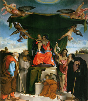 Lorenzo Lotto 060.jpg