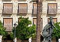 Los Arcos Plaza del Arenal de Jerez.jpg
