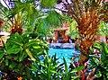 Los Suenos Marriott Costa Rica - panoramio (20).jpg