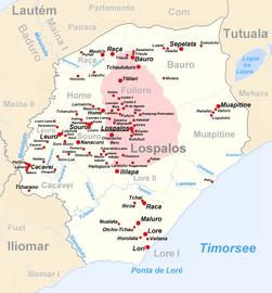 Lospalos posto administrativo.png