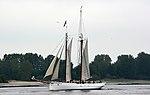 Lotsenschoner No 5 Elbe 01.jpg