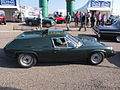 Lotus Europa S2 dutch licence registration 90-45-UT pic3.JPG