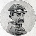 Louis Blériot (1914).jpg