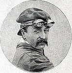 Louis Blériot (1914).jpg