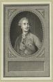 Louis XVI (NYPL b12349148-421704).tiff