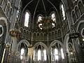 Lourdes basilique choeur.JPG