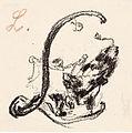 Lovis Corinth Initiale L.jpg