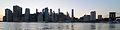 Lower Manhattan from Brooklyn May 2015 001.jpg