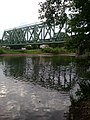 Loyalsock Creek Train Bridge 2.jpg