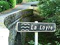 Loyre D9E2 la Peyrade panneau.jpg