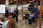 Lt. Col. Paddock's retirement ceremony 150620-F-KZ812-039.jpg