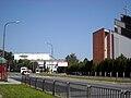 Lublin wrotkow herbapol kosciol ul romera.jpg