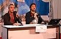 Lucca2010 Pagani+Caluri2.jpg