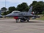 Luchtmachtdagen 2016 01 Polish Air Force F-16.jpg
