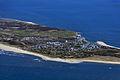 Luftaufnahmen Nordseekueste 2012-05-by-RaBoe-127.jpg