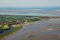 Luftaufnahmen Nordseekueste 2012 05 D50 by-RaBoe 114.jpg