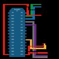 Luftdata - NodeMCU v2.png