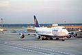 Lufthansa Boeing 747-430; D-ABVN@FRA;10.10.1995 (6084136990).jpg