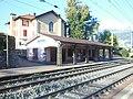 Lugano-Paradiso railway station 05.jpg