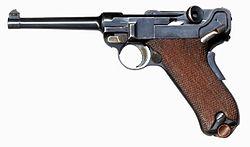 datiranje rugera puške hookup show prep