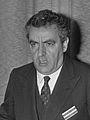 Luigi Gerardo Napolitano (1974).jpg