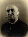 Luigi de Gaetano. Photograph, 1931. Wellcome V0026423.jpg