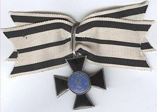 Order of Louise