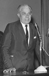 Luís Viana Filho Brazilian politician