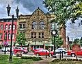 Lupton Block 1899 (8050929764).jpg