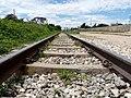Lusaka Railway.jpg