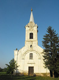 Lutheran church Ambrózfalva.jpg