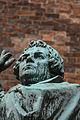 Lutherdenkmal - Marktkirche Hu 04.jpg