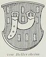 Luthmer I-000w-Wappen von Bellersheim.jpg
