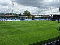 Luton Town FC - geograph.org.uk - 1407783.jpg