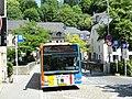 Luxembourg, Grund Ligne 23 (3).JPG