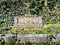 Luxembourg-Clausen, cimetière Malakoff (105).jpg