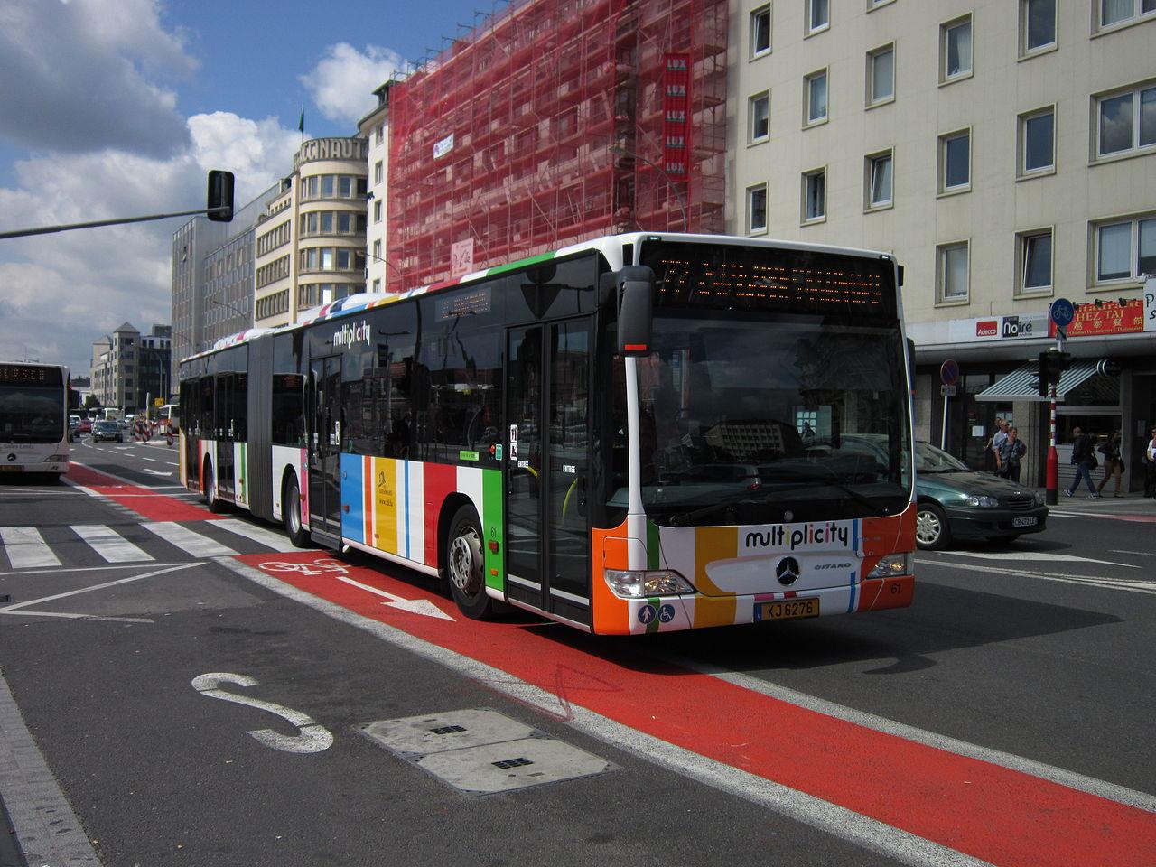 file:luxembourg avl mercedes-benz citaro g n°61 l22 gare centrale