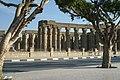 Luxor Temple - panoramio (16).jpg