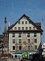 Luzern - Wohn- und Geschäftshaus.jpg