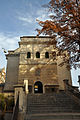 Lviv Church of Maria Snizhna RB.jpg