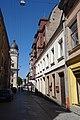 Lviv Lesi Ukrainky 17 SAM 2435 46-101-0904.JPG