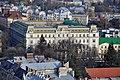 Lviv Vynnychenka 18 RB.jpg