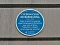 Lyceum Club de Barcelona.jpg