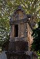 Lycian tomb Kas IMGP8941.jpg
