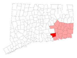 Lyme CT lg.PNG