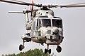 Lynx - RIAT 2013 (9400585543).jpg