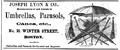 Lyon WinterSt BostonDirectory 1868.png