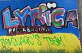 Lyrica Graffiti Berlin.JPG